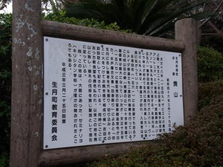 f:id:t-kawase:20130126101433j:image