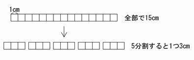 f:id:t-kazu-t:20170819010516j:plain
