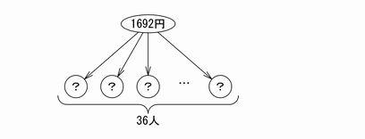 f:id:t-kazu-t:20170819010518j:plain