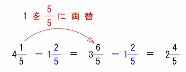 f:id:t-kazu-t:20170819215020j:plain