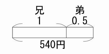 f:id:t-kazu-t:20170913005153j:plain