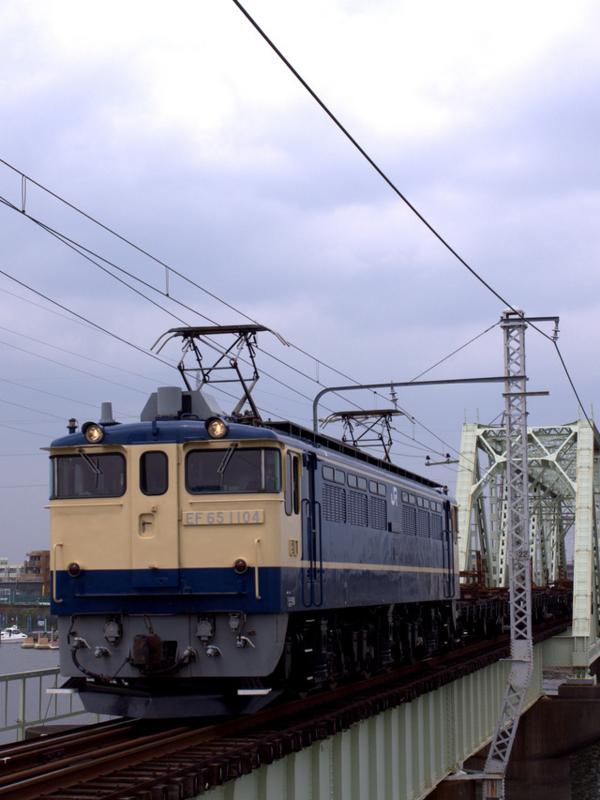 IMGP1377-001