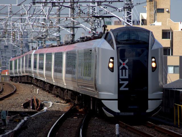 IMGP3503