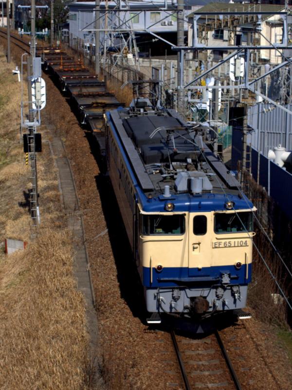 IMGP3320-001