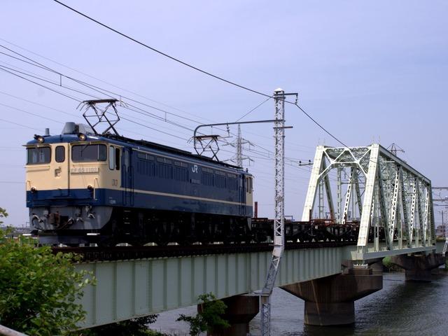 IMGP2850-001