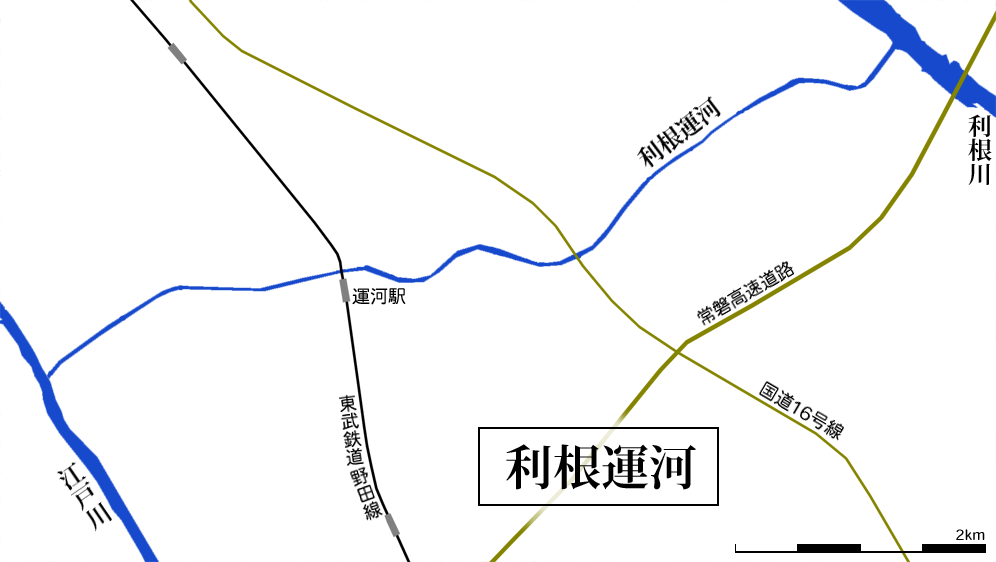 f:id:t-kitamura1965:20170416224207p:plain