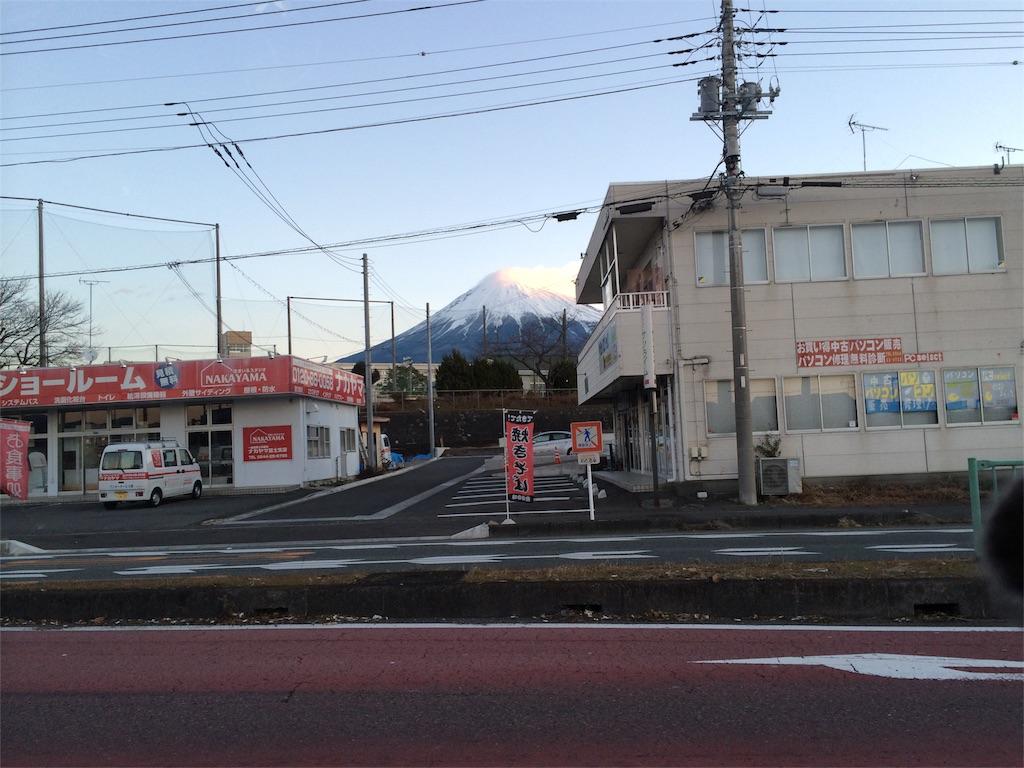 f:id:t-koku-0822-0218:20160929202008j:image