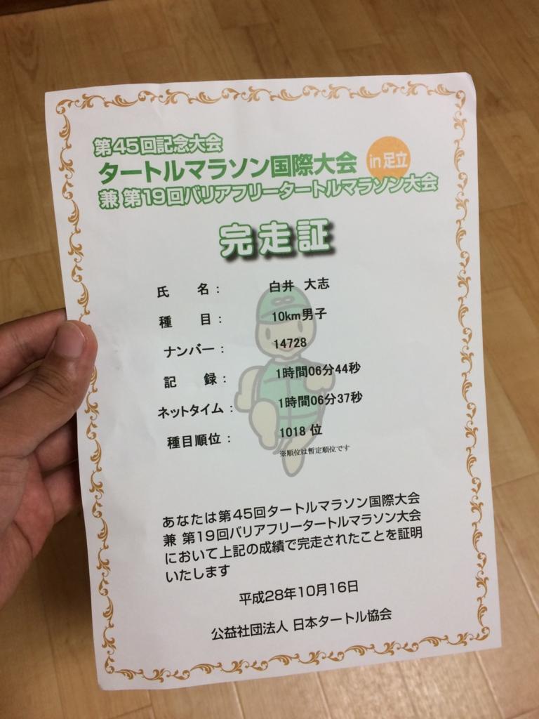 f:id:t-koku-0822-0218:20161018235900j:plain