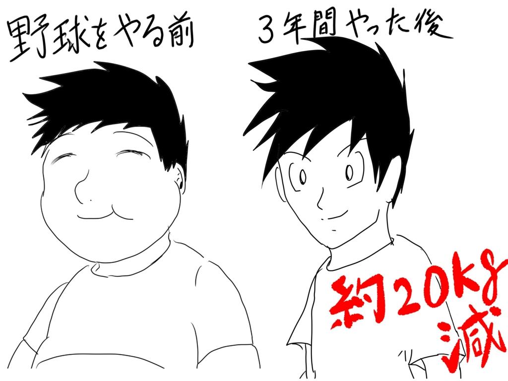 f:id:t-koku-0822-0218:20161026004801j:plain