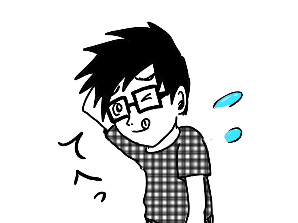 f:id:t-koku-0822-0218:20161104002752j:plain