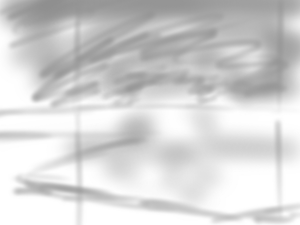 f:id:t-koku-0822-0218:20170208233301j:plain