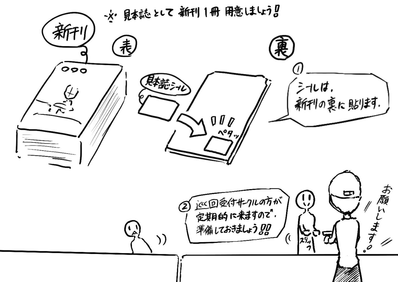 f:id:t-koku-0822-0218:20190323121854j:image