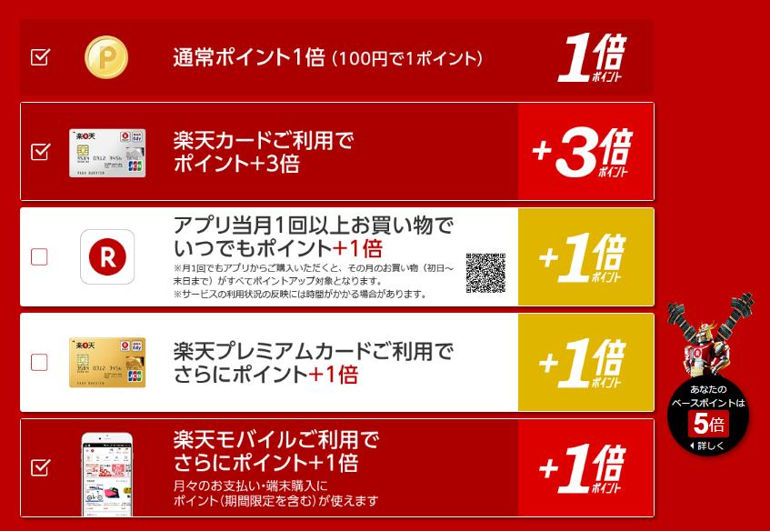 f:id:t-konishi4976:20160822170418p:plain