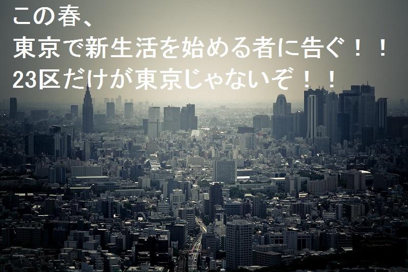 f:id:t-konishi4976:20170128180751j:plain