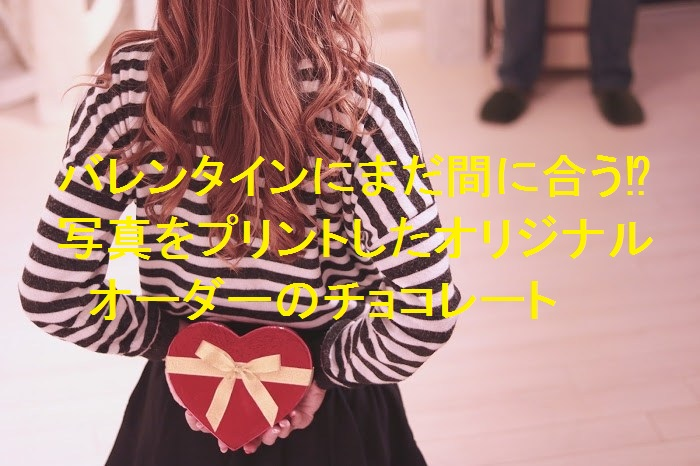 f:id:t-konishi4976:20170131223305j:plain