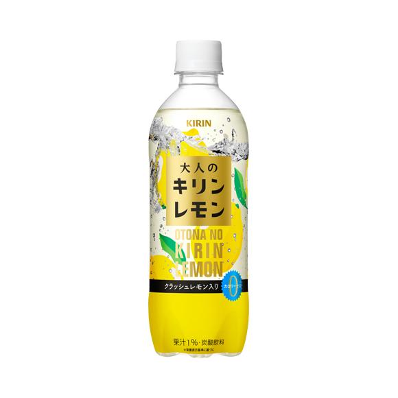 f:id:t-konishi4976:20170320125415j:plain