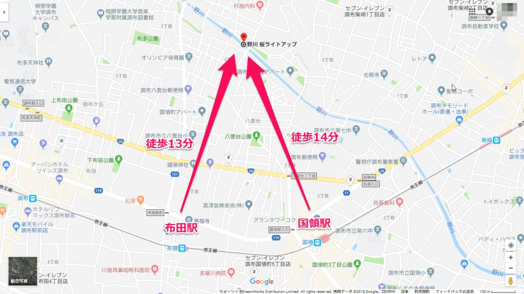 f:id:t-konishi4976:20180401184759p:plain