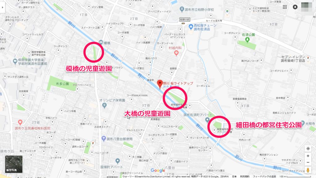 f:id:t-konishi4976:20180401185357p:plain