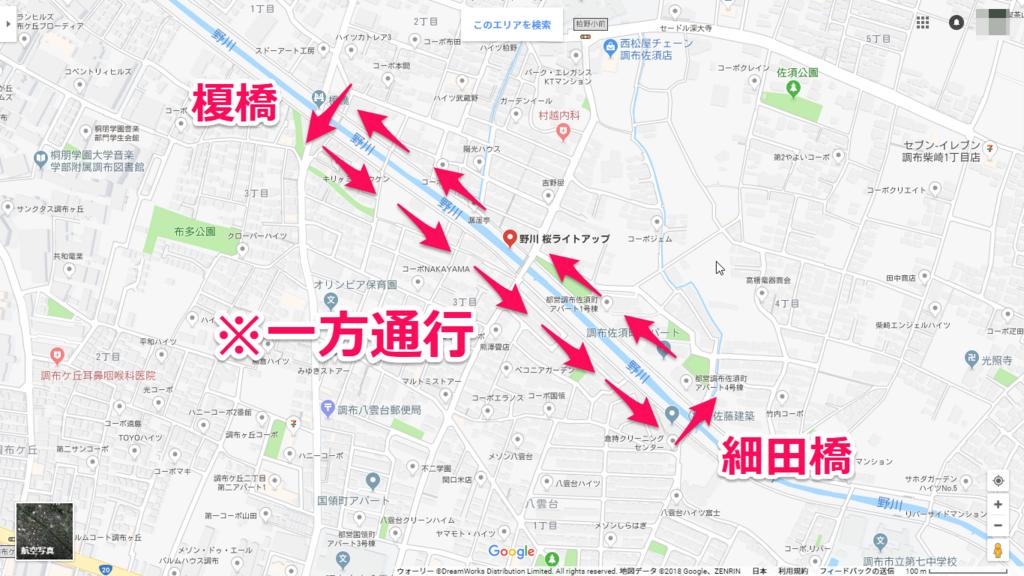 f:id:t-konishi4976:20180401191329p:plain