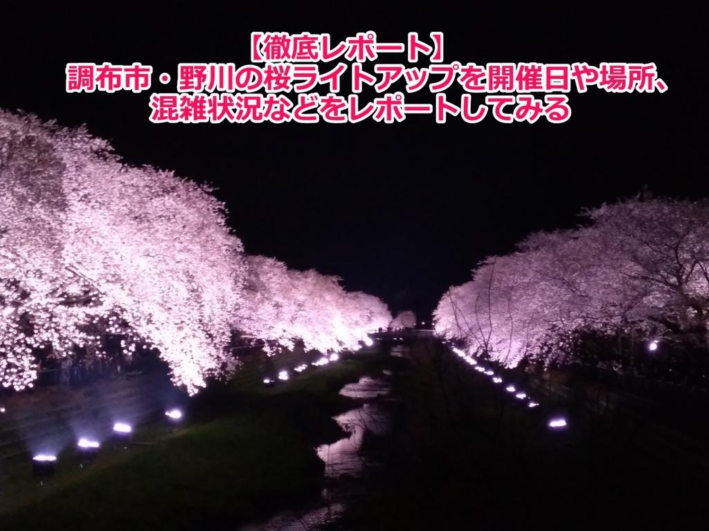 f:id:t-konishi4976:20180401201912j:plain