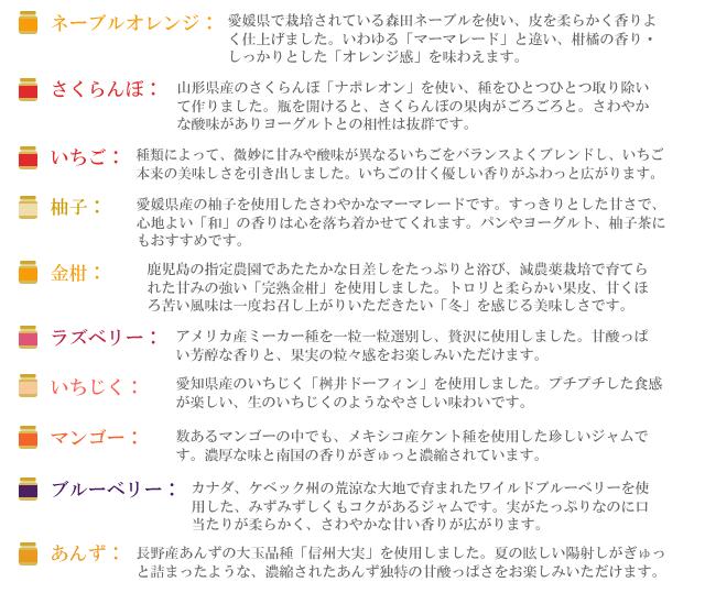 f:id:t-konishi4976:20180408145646p:plain