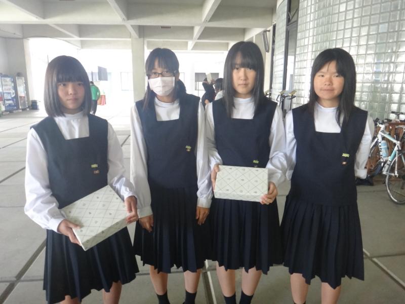 芋な女子中学生が好き18YouTube動画>20本 ->画像>154枚