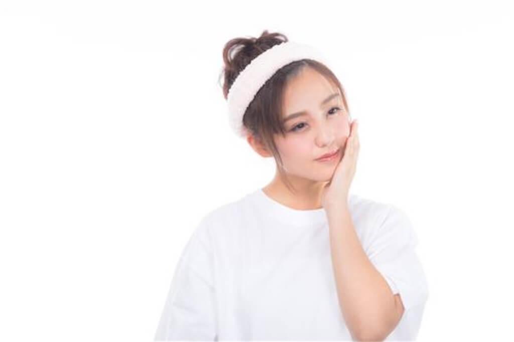 f:id:t-kouhei:20191028130029j:plain