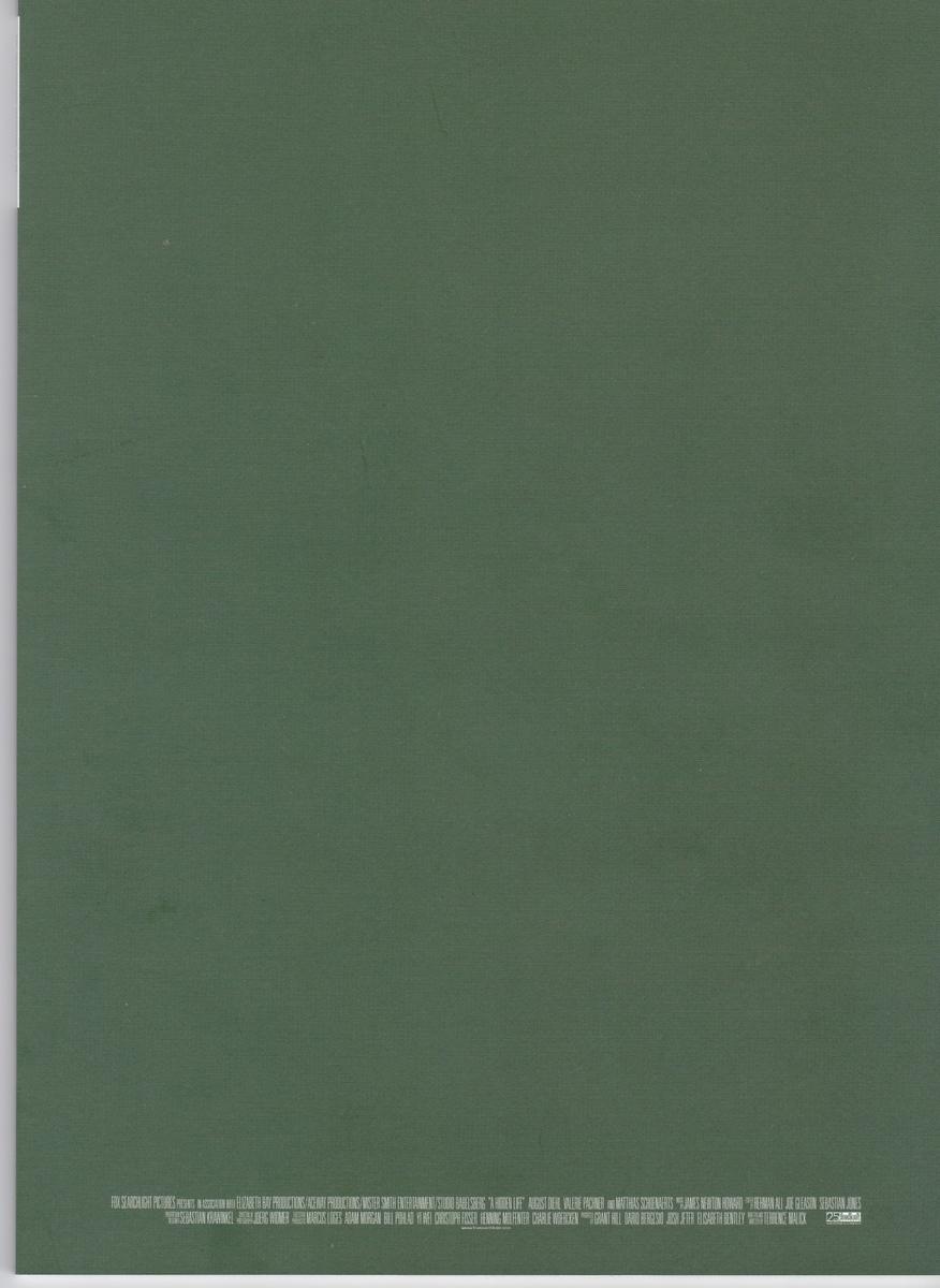 f:id:t-midori:20200304034704j:plain