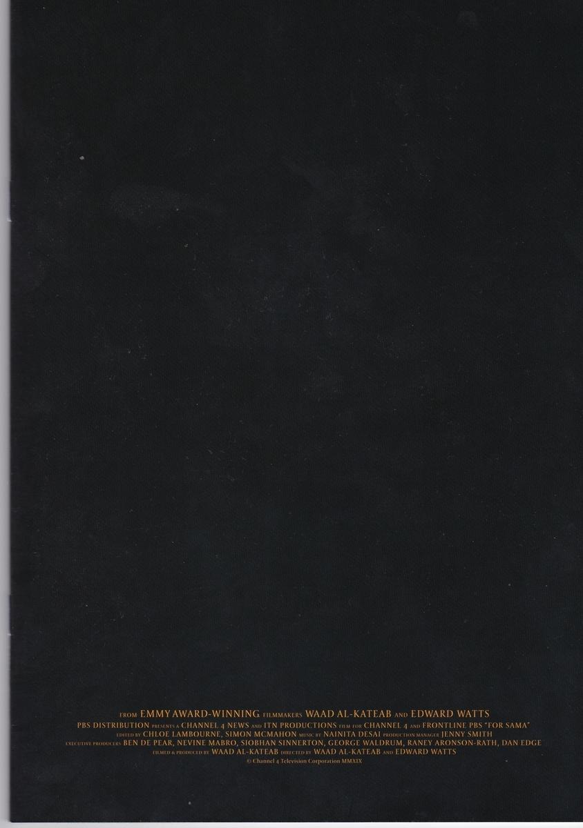 f:id:t-midori:20200430064601j:plain