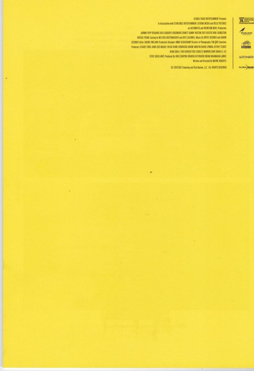 f:id:t-midori:20201103183150j:plain