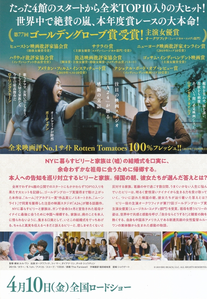 f:id:t-midori:20210107192139j:plain