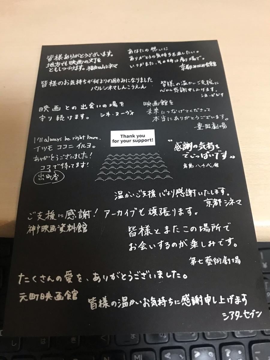 f:id:t-midori:20210501205525j:plain