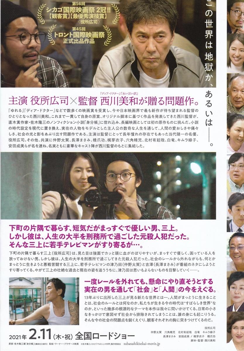 f:id:t-midori:20210615064346j:plain