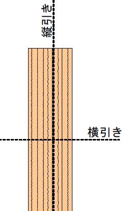 f:id:t-mitsuki:20160315004258j:plain