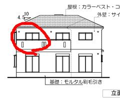 f:id:t-mitsuki:20160803093549j:plain