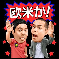f:id:t-mitsuki:20160903163533p:plain