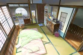 f:id:t-mitsuki:20160905130802j:plain