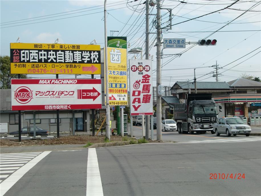 f:id:t-mitsuki:20160909092149j:plain