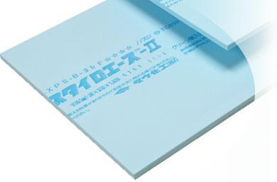f:id:t-mitsuki:20170124000653j:plain