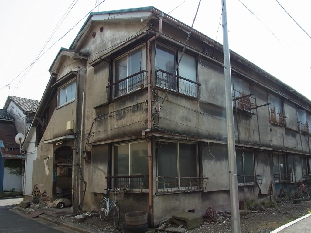 f:id:t-mitsuki:20170214132541j:plain