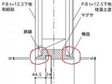 f:id:t-mitsuki:20170531223552j:plain