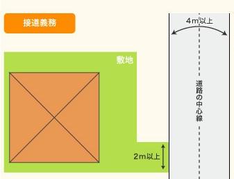 f:id:t-mitsuki:20170817235832j:plain