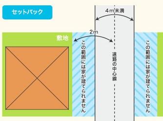 f:id:t-mitsuki:20170817235845j:plain