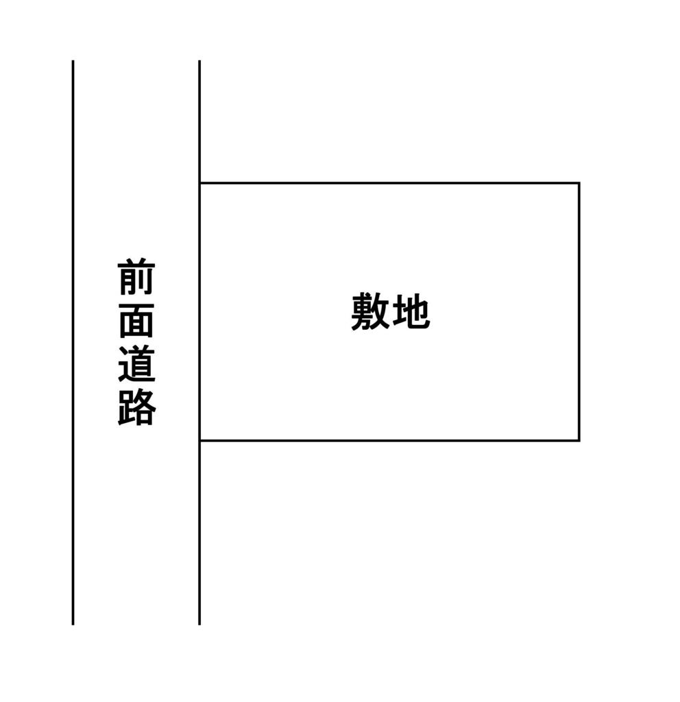 f:id:t-mitsuki:20170819130122j:plain