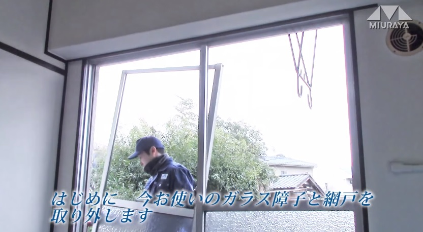 f:id:t-mitsuki:20170922170607j:plain