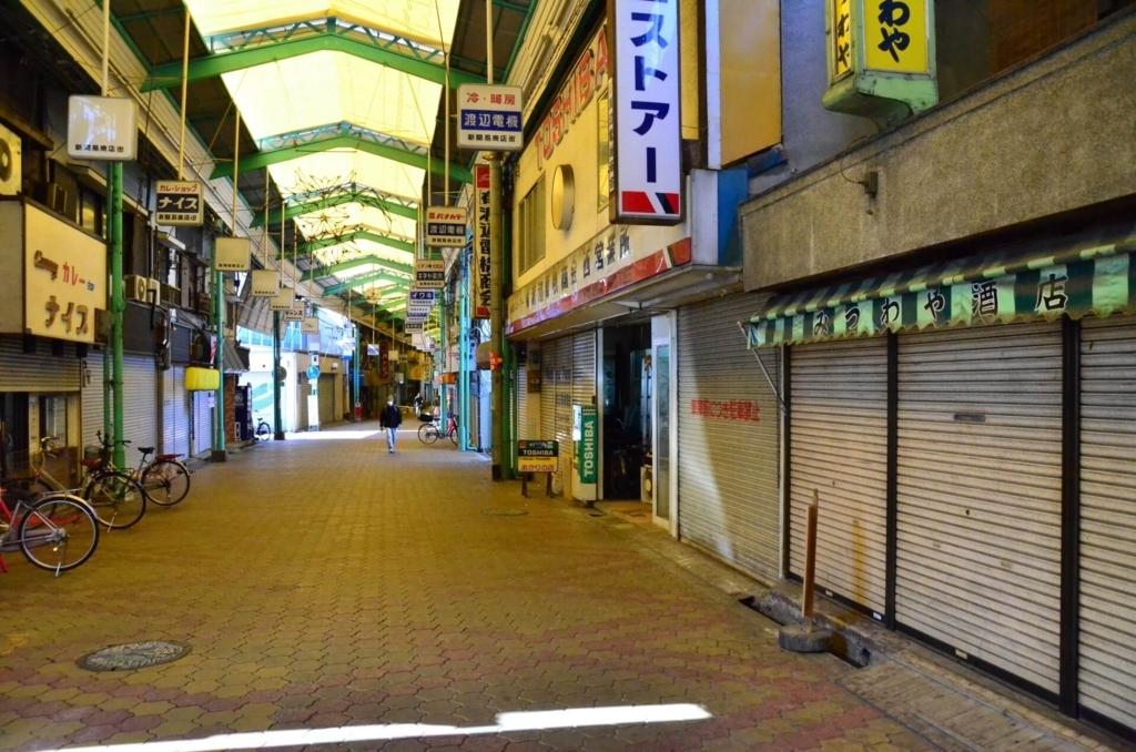 f:id:t-mitsuki:20171013135028j:plain