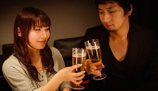 f:id:t-mitsuki:20171013143449j:plain