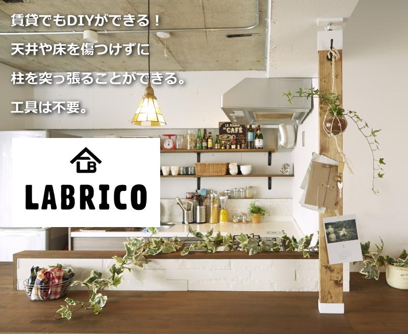 f:id:t-mitsuki:20180417192231j:plain