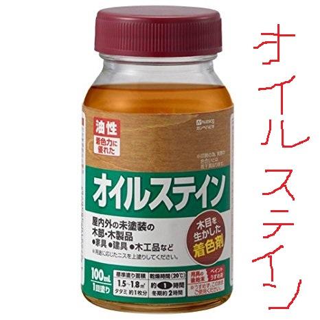 f:id:t-mitsuki:20180426201744j:plain