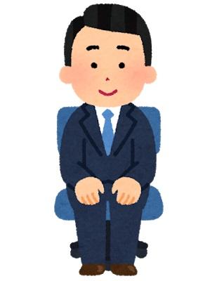 f:id:t-mitsuki:20181026104013j:plain